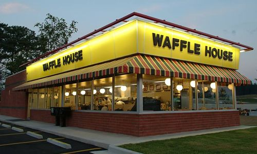 Waffle house menu prices 2015  Waffle-House-Restaurants-Celebrates-National-Waffle-Week-By-Donating-To-Our-Troops