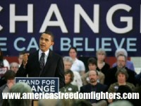 [WATCH] OBAMA LIES ABOUT FUNDING PLANNED PARENTHOOD!
