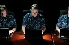 ALERT! NAVY ILLEGALLY HACKING 'ALL CIVILIAN COMPUTERS' IN SEVERAL STATES!