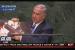 [WATCH] NETANYAHU'S POWERFUL SPEECH AT THE U.N.!
