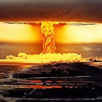 OBAMA SNOOZES, RUSSIA PREPARES FOR NUCLEAR WAR WITH THE U.S.A.!