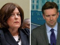 DIRECTOR OF SECRET SERVICE RESIGNS DAY AFTER BEING PRAISED BY OBAMA!