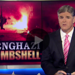 [WATCH!] BENGHAZI SECURITY CONTRACTOR: OBAMA FLAT OUT LIED!