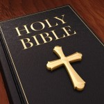 OUTRAGEOUS! TEACHERS ORDERED TO REMOVE BIBLES FROM CLASSROOMS!