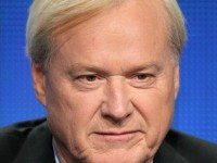 """MATTHEWS ON EBOLA: """"OBAMA SAID IT WAS UNLIKELY. IT HAS HAPPENED. IT'S HERE!"""""""