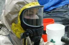 HEALTH AUTHORITIES COVERING UP EBOLA CASES IN U.S.-PATIENTS 'DISAPPEARING!'