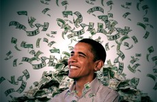 REPORT: THOUSANDS OF GOVT. WORKERS ON PAID LEAVE COSTS $MILLIONS!