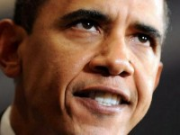LIBERALS WALK OUT ON OBAMA AND HIS MEANINGLESS, RAMBLING SPEECH!