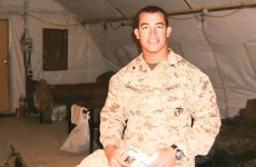 Mexican Judge Orders Immediate Release of Jailed U.S. Marine Andrew Tahmooressi!