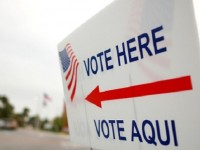 COULD ILLEGALS DECIDE THE NOVEMBER ELECTION? [W/VIDEO]