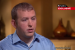 EXCLUSIVE- DARREN WILSON SPEAKS OUT FOR THE FIRST TIME! (VIDEO)