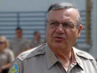 'AMERICA'S TOUGHEST SHERIFF' PREPARES TO USE OBAMA'S OWN WORDS AGAINST HIM IN AMNESTY SHOWDOWN!
