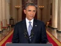 'YOU SOLD OUT YOUR NATION': A SCATHING LETTER TO PRESIDENT OBAMA!