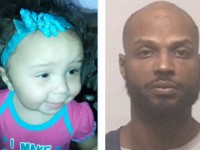 HORRIFYING: WISCONSIN FATHER DISFIGURES AND KILLS 11-MONTH-OLD DAUGHTER!