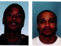 ROT IN HELL! TWO BLACK BROTHERS SLAUGHTERED ENTIRE FAMILY-SLATED FOR PLEA DEAL!