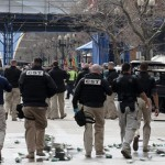 FERGUSON 'SECRET ARMY'- MARTIAL LAW PREP ACROSS AMERICA? (Videos)