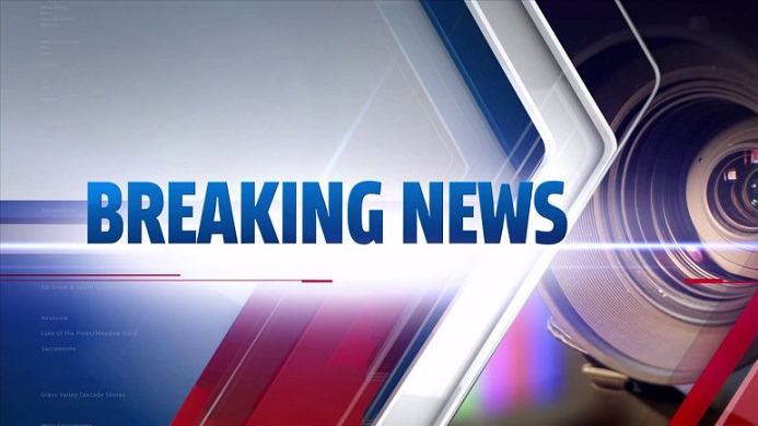 BREAKING NEWS! GRAND JURY DECIDES NOT TO INDICT OFFICER DARREN WILSON!