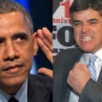 HANNITY: WE STILL WANT TO SEE OBAMA COLLEGE RECORDS! (AUDIO)
