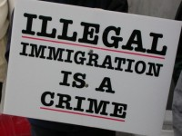 OBAMA'S ILLEGAL ALIENS TO COST TAXPAYERS $2 TRILLION OVER THEIR LIFETIME!