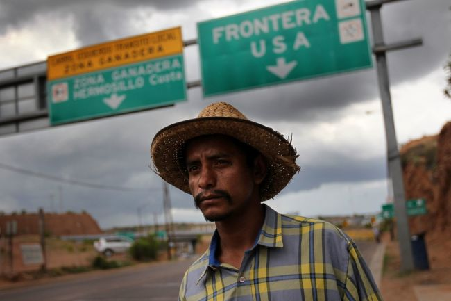 OBAMA OFFERS COMPANIES $3,000 TO HIRE ILLEGALS OVER U.S. CITIZENS!