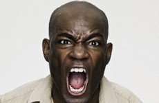 CALI PROFESSOR KELLY CAMPBELL SAYS BLACK PEOPLE HAVE RIGHT TO ACT LIKE ANGRY A**HOLES!