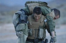BORDER PATROL AGENT BRIAN TERRY: FOUR YEARS SINCE HIS MURDER AND STILL NO ANSWERS!