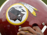 A LIBERAL LOSS! FCC RULES 'REDSKINS' CAN STAY ON AIR!