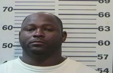 DAD CHARGED WITH SODOMY AND MURDER OF HIS 8 YEAR OLD DAUGHTER!