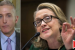 [WATCH!] GOWDY: 'CAN'T CALL CLINTON TO TESTIFY UNTIL ALL DOCS, EMAILS ARE RELEASED!'