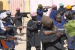 BOKO HARAM RELEASES PHOTOS OF CHILD SOLDIER TRAINING CAMPS!