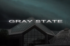 'GRAY STATE' GOES DARK! FOR NOW… (VIDEO!)