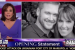 [WATCH!] JUDGE JEANINE HAMMERS MICHAEL MOORE- DEFENDS CHRIS KYLE!