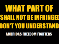 """Nationwide Ban On Personal Body Armor Proposed In Congress: """"10 Years Imprisonment"""" For Possession!"""
