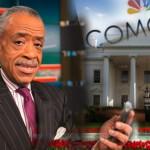 AL SHARPTON HIT WITH $20 BILLION RACIAL DISCRIMINATION LAWSUIT- LOOK WHO'S SUING HIM!