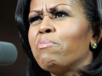 "SAY WHAT?!? MICHELLE OBAMA- ""OUR FAMILY IS STRUGGLING TOO!"""