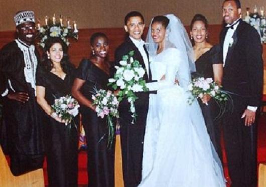 ~obama_wedding2