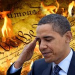 "Obama Plotting The Takeover Of America!- ""Smoking Gun Of TREASON!"""