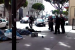 WATCH This Graphic Video Of Police Vs Homeless Man! It Doesn't Turn Out Well…
