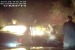 SHOCKING Video Shows Car EXPLODE As Border Patrol Agent Tasers Driver!