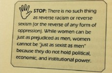 OUTRAGEOUS! Liberal School Textbook Is Teaching THIS To Kids!