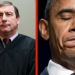 Angry Judge Blasts DOJ For Lying About Obama's Illegal Amnesty, Threatens Sanctions! (Video)