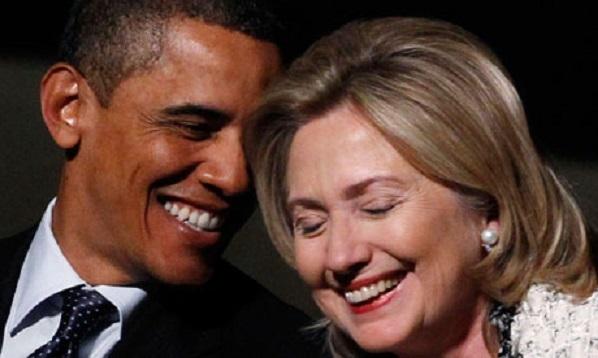 Obama_Hillary3.jpg
