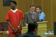 Thug Steals Ring From Dying Woman At Taco Bell… Get's EXACTLY What He Deserves