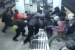 Black MOB Subway Attack Caught On Video!