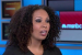 """RACIST MSNBC GUEST- """"NOTHING SAYS LET'S GO KILL SOME MUSLIMS LIKE COUNTRY MUSIC!"""""""