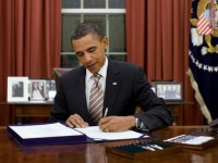 BREAKING: Obama Secretly Issues MASSIVE New Executive Order! Media Ignores…
