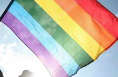 Bill PASSES That Allows Businesses To Refuse Service To GAYS- Libs Are FURIOUS!