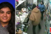 WATCH This Store Clerk SCHOOL This Armed Thug! This Is Amazing…