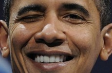BREAKING: Obama Is Secretly Spending Your Tax Dollars For THIS… You Won't Like It