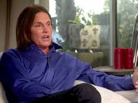 Bruce Jenner Just SHOCKED Liberals With THIS Stunning Announcement… This Is HUGE